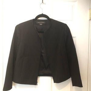 Ralph Lauren Black Label Jacket Size 6